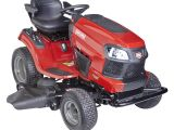 What is the Best Riding Lawn Mower Best Selling Riding Mowers Tractors Shopyourway