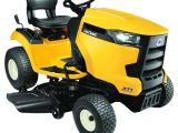 What is the Best Riding Lawn Mower Cub Cadet Riding Lawn Mower Home Furniture Design