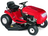 What is the Best Riding Lawn Mower Riding Lawn Mowers Hongyi