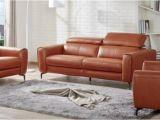 What is the Best Type Of Leather Furniture to Buy Types Of Leather Couches Skcarwash