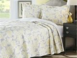 What is the Difference Between A Coverlet and A Quilt Country Chic Bedding Rabbssteak House