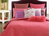 What is the Difference Between A Coverlet and A Quilt Cover Closeout Inc International Concepts Ava Coverlet Collection