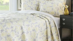 What is the Difference Between A Coverlet and A Quilt Cover Country Chic Bedding Rabbssteak House