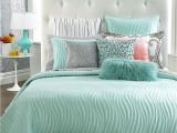 What is the Difference Between A Coverlet and A Quilt Inc International Concepts Marni Coverlet Collection Quilts