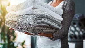 What S Bigger A Bath Sheet Vs Bath towel Bath towels Vs Bath Sheet What S the Difference