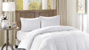 What S the Difference Between A Duvet and A Comforter Duvet Vs Comforter What 39 S Best for Your Bed Overstock