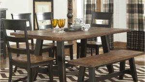 What Size Rug Do You Need for A 60 Inch Round Table What Size Rug Under 60 Inch Round Table Great Space to Dump Unwanted