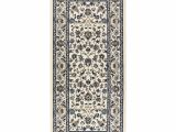 What Size Rug Should Go Under A 60 Inch Round Table Runners Carpet Runners Ikea