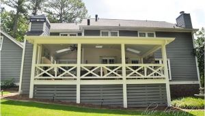 What to Use Instead Of Lattice Under Deck Deck Ideas Instead Of Lattice Deck Design and Ideas