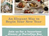 When is Diner En Blanc orlando 2019 Chefscreations Instagram Photos and Videos Privzgram Com