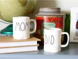 Where to Buy Rae Dunn Pottery where to Buy Rae Dunn Feed Your Pottery Addiction the