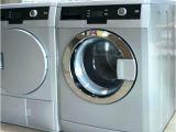 Whirlpool Agitator Repair Kit Lowes Sears Washers with Agitators Washer Ideas Glamorous Sears