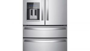 Whirlpool Appliance Parts Naples Fl Whirlpool Refrigerators Appliances the Home Depot