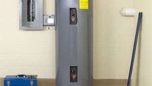 Whirlpool Energy Smart Hot Water Heater Troubleshooting How to Troubleshoot Electric Hot Water Heater Problems