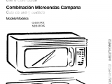 Whirlpool Energy Smart Water Heater Owners Manual Gh8185 Microwave Oven User Manual Manual2 Whirlpool Microwave