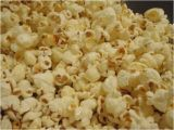 Whirly Pop Kettle Corn Kettle Corn In A Whirley Pop Recipe Food Com