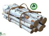 White Birch Logs Lowes White Birch Gas Fireplace Logs All Gas Logs Paykel