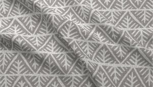 White Mudcloth Fabric by the Yard Mudcloth Fabric by the Yard Mudcloth Fabric Textured Mudcloth In