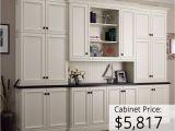 Who Makes Hampton Bay Cabinets Hampton Bay Designer Series Designer Kitchen Cabinets