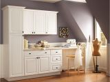 Who Makes Hampton Bay Cabinets Hampton Bay Hampton assembled 30x36x12 In Wall Kitchen