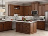 Who Makes Hampton Bay Kitchen Cabinets 28 Hampton Bay Kitchen Cabinets Related who Makes Kitchen