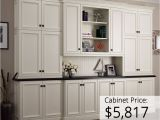 Who Makes Hampton Bay Kitchen Cabinets Hampton Bay Designer Series Designer Kitchen Cabinets