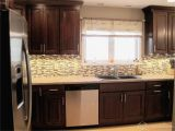 Who Makes Hampton Bay Kitchen Cabinets who Makes Hampton Bay Cabinets Gammoe Com