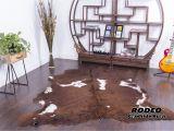 Who Sells Cowhide Rugs Near Me New Large Long Hair Brown Cowhide Rugs area Rugs Cow Skin Hide 6 8×6