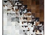 Who Sells Cowhide Rugs Near Me Prescott Brown Natural area Rug Products Rugs area Rugs Rugs