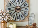 Windmill Clock Hobby Lobby 1000 Ideas About Windmill Clock On Pinterest Windmill