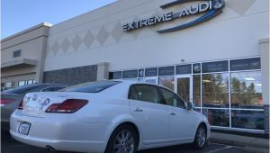 Window Tint Chesterfield Va Chesterfield Couple Comes to Extreme Audio for toyota