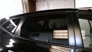 Window Tinting Gastonia Nc Car Window Tinting In Gastonia Nc Tintshop Nc