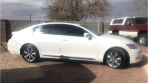 Window Tinting Rio Rancho Window Tinting Rio Rancho Window Tinting In Window Tint