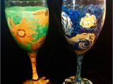 Wine and Paint Columbus Party Studio Columbus Painting Photo Gallery