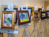 Wine and Paint Jacksonville Fl Painting and Wine Jacksonville Fl Painting Ideas