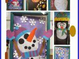 Winter Door Decorations for Classroom Door Winter themed Decorated Classroom Doors Inspiration for Education