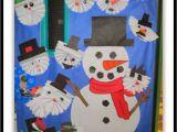 Winter Door Decorations for Classroom Door Winter themed Decorated Classroom Doors Your Favourite Home Wallpapers