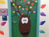 Winter Door Decorations for School Bulletin Boards Classroom Doors and Part 3 Bulletin Boards