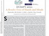 Wobble Chair for Spondylolisthesis Pdf A Pilot Study Comparing Cervical Spine Stiffness In Patients