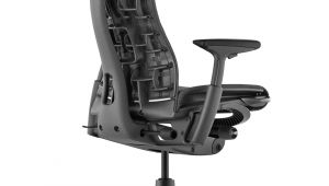 Wobble Chairs for Chiropractic Embody Chair Herman Miller