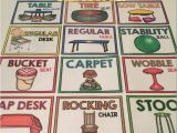 Wobble Chairs for the Classroom 21 Best Flexible Seating Images On Pinterest Classroom Design