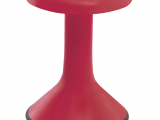 Wobble Chairs for the Classroom Classroom Select Neorok Stool 15 In Seat Seating Classroom