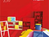 Wobble Chairs for the Classroom nowa Szkola Katalog 2018 2019 by Katalog Snia Enja issuu