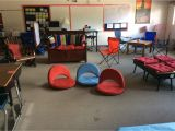 Wobble Chairs for the Classroom Study Like Starbucks A Community Based Classroom