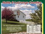 Wolf Oven Repair Los Angeles Noble Lagrange County Yellow Pages by Kpc Media Group issuu