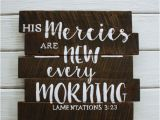 Wood Bible Verse Signs the 25 Best Bible Verse Signs Ideas On Pinterest