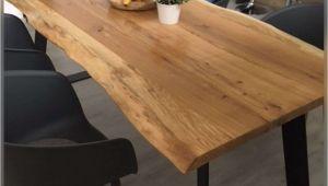 Wood Pedestal Table Base Kits Dining Table Base Wood Archives Marievelecavalier Com
