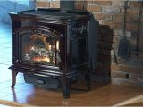 Wood Stoves Salem oregon Pellet Stove Insert for Sale Fireplace Insert Fire Pellet