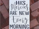 Wooden Bible Verse Signs Uk the 25 Best Bible Verse Signs Ideas On Pinterest
