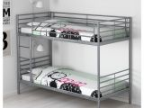 Wooden Bunk Bed assembly Instructions Pdf Sva Rta Bunk Bed Frame Ikea